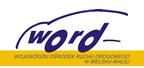 Logo Wojewódzki Ośrodek Ruchu Drogowego w Bielsku-Białej